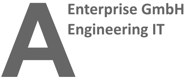 A-Enterprise Engineering IT