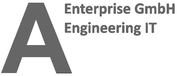 A-Enterprise Engineering IT